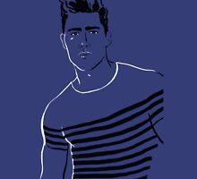 L'homme 03 Unisex T-Shirt