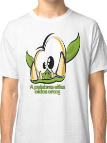 Oídos orcos Classic T-Shirt
