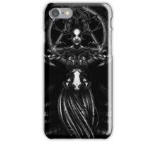 _ara iPhone Case/Skin