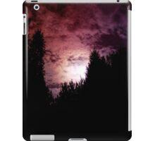 Fantasy Forest iPad Case/Skin