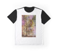 spring blossom Graphic T-Shirt
