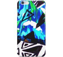 Dismay iPhone Case/Skin