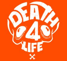 DEATH4LIFE by MathijsVissers