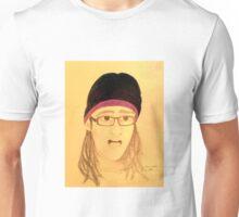 Drew Monson Unisex T-Shirt
