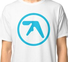Aphex Twin - Cheetah Classic T-Shirt