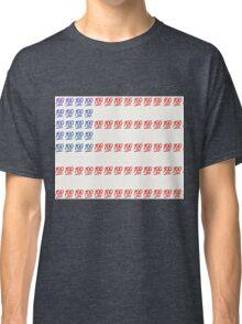 America Classic T-Shirt