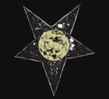 MoonStar Kids Clothes