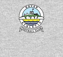 Dover Athletic Badge Unisex T-Shirt
