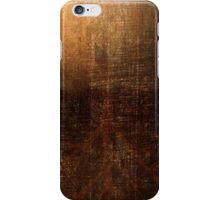In spite of everything... iPhone Case/Skin
