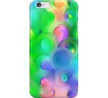 Vineyard Pastels iPhone Case/Skin