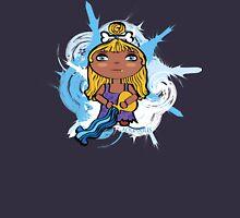 Aquarius Unisex T-Shirt