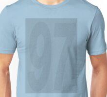The Humans (full book) 97 Unisex T-Shirt
