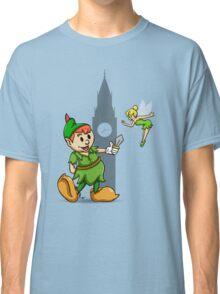 Vintage Peter Classic T-Shirt