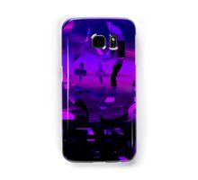 Never San Juan Samsung Galaxy Case/Skin