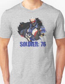 Soldier: 76 T-Shirt