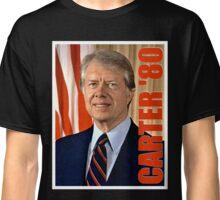 CARTER '80 Classic T-Shirt