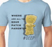#DEEP Unisex T-Shirt