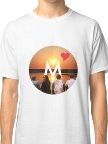 Mausi Classic T-Shirt