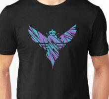 The Queen Hornet Unisex T-Shirt