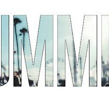 Summer 1 by brileybieber