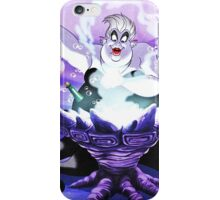 Legs and Potions iPhone Case/Skin