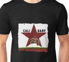 California Baby Unisex T-Shirt