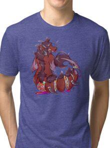 !! Tri-blend T-Shirt