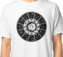 Zodiac Classic T-Shirt
