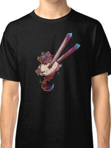 hay!! Classic T-Shirt