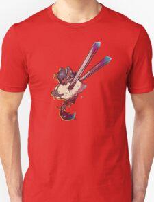 hay!! T-Shirt
