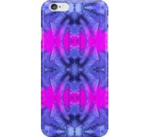 Southwest Abstract iPhone Case/Skin