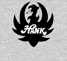 hank williams Jr logo Unisex T-Shirt