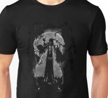 11th Division Captain Unisex T-Shirt