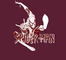Spider-Man • Mid Air Spider! Unisex T-Shirt