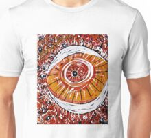 A View of Conviction Unisex T-Shirt