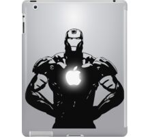 Ironman iPad Case/Skin