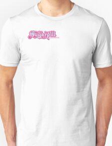 Sugarpill Cometics T-Shirt