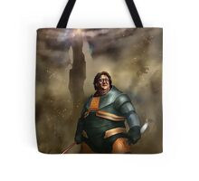 GABEN - WELCOME TO PC MASTER RACE. Tote Bag