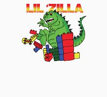 Lil 'Zilla Unisex T-Shirt