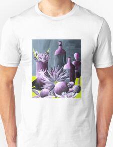 Stand Still T-Shirt