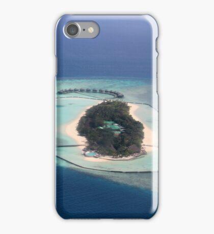 Komandoo  iPhone Case/Skin