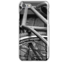 New Age Reminiscence iPhone Case/Skin