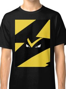Electabuzz  Classic T-Shirt