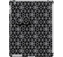 Escape With Tie Fighter iPad Case/Skin