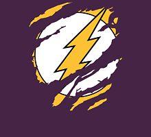 Flash Patterson Unisex T-Shirt