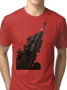 Howitzer Tri-blend T-Shirt