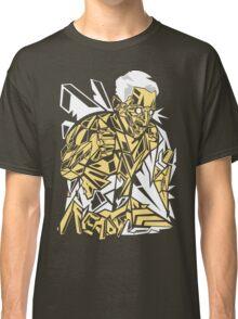 Ready  Classic T-Shirt