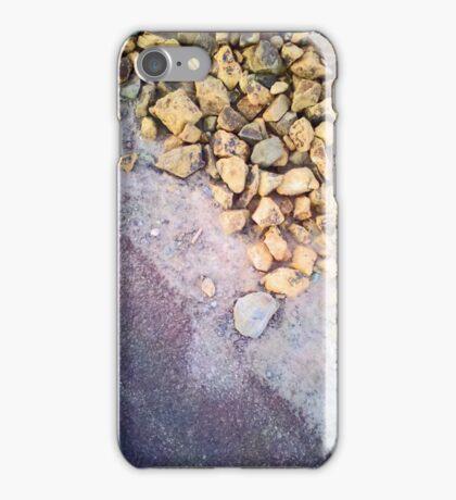Terra Firma iPhone Case/Skin