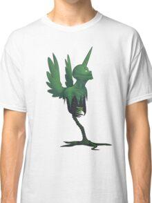 Angeles Classic T-Shirt