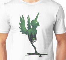 Angeles Unisex T-Shirt